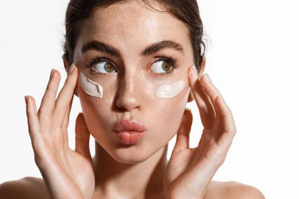 The Best Ways To Use Sunscreen For Excellent Result