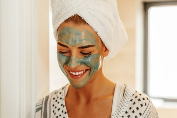 5 Reasons For Using Skincare Facemask